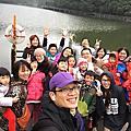 20160130-31~哈哈之旅