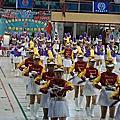 1060406國防部儀隊暨愛國歌曲創意競賽