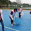 10/27 社區美化 廣興公園