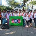 1023屏東市團委會美麗心台灣社區美化活動