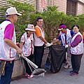 105.12.24社區美化活動