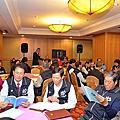 1031220團友會102年第4次委員會議