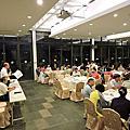 1040719--台南市救國團--台南市團友會104-105年第二次委員會議