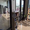 1050108--台南市永康區團委會--青年書櫃成立