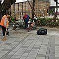 106.02.05-工三環境美化