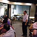 2014-06-13 第二季委員會議