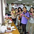 2014-06-15 讀書會暨工作協調會