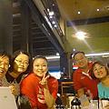 2014-10-07 讀書會暨活動協調會