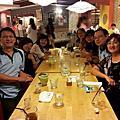 2014-11-14 讀書會暨活動協調會