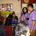 2015-03-01 荷園關懷活動