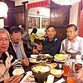 2015-03-12 第一季委員會議