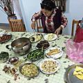 2015-03-15 德蘭園關懷活動