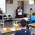 2015-06-27 台南市政府104年愛情不再冏