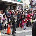 2016-01-10 2016劍獅嘉年華