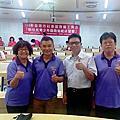2016-06-19 新住民青少年服務知能研習營