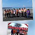 20130913觀夕平台淨灘