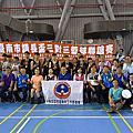 1080811-2019年臺南市議長盃三對三籃球聯誼賽