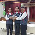 105年03月20日承辦第一季台南市社會團務工作會報_3691