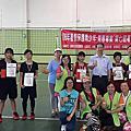 106.7.15第七屆青春盃-少年3對3籃球賽