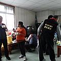106.12.31新卸任會長交接典禮