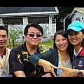 104年6月1日-救國團台南市安定區團委會-回娘家