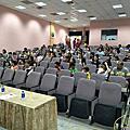 1070527-107安定區團委會第四屆會長盃說故事比賽