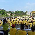 1030830辦理布袋鎮體育會單車成年禮活動