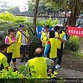107.07.22 運動愛台灣暨7月月例會