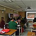 1031214信義區社群媒體經營與行銷研習營