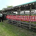 104.09.11新竹市環境保護局參訪