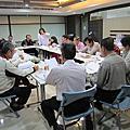 第25屆第10次理監事會會議