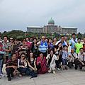 104年模範勞工馬來西亞5日遊