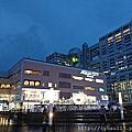 2017東京0729