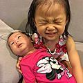105.9.6嬰兒攝影機
