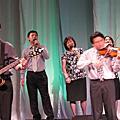 2009 LLC
