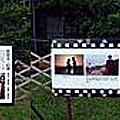 2015.11.24 宜蘭3日小旅行 宜蘭市-宜蘭文學館