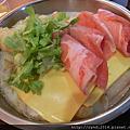 桃園龍潭-懶鍋時尚湯鍋