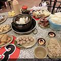 龍潭-霸味薑母鴨