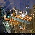 翱翔天際東京民宿