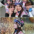 單車旅遊-北海道-日高