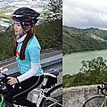 單車騎北宜公路地圖