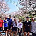 日本-白馬-八方跳台