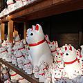 日本之旅 東京、橫濱、鎌倉五日自由行(下篇)
