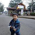 2012.2.5 埔心味全牧場