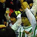 2012.12.15 諾亞聖誕晚會