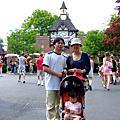 2009.5.23~24 LWG&Hersheypark