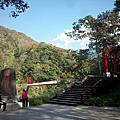 苗栗吊橋(二)16座