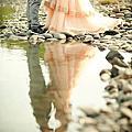 高雄韓風婚紗攝影