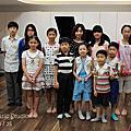 2013妤安老師 學生音樂會