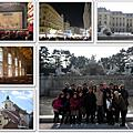 2011旅行回憶錄